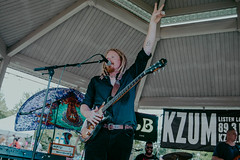 Kris Lager Band | Stransky Park 8.1.19