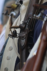 musket lock images