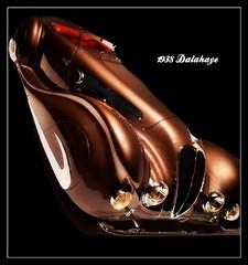 1938 Dalahaye (janetfo747 ~ Dreaming of Africa) Tags: car auto vintage 1938 delahaye blackhawkmuseum france racing sport fast expense ventage