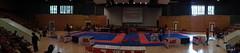 DSC02819 (bigboy2535) Tags: wado karate federation hua hin thailand wkf armando open 2019 nat wins sensei john oliver
