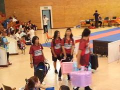 DSC02817 (bigboy2535) Tags: wado karate federation hua hin thailand wkf armando open 2019 nat wins sensei john oliver