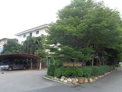 DSC02815 (bigboy2535) Tags: silver gold garden suvarnabhumi airport hotel wado karate federation wkf hua hin thailand bangkok armando 2019