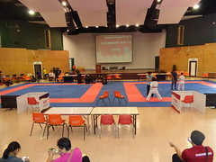 DSC02818 (bigboy2535) Tags: wado karate federation hua hin thailand wkf armando open 2019 nat wins sensei john oliver