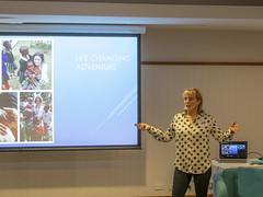 HMRI Fundraiser (vk2gwk - Henk T) Tags: hmri huntermedicalresearchinstitute fundraiser event shoalbay countryclub ramada health research funding