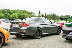BMW M4 GTS (aguswiss1) Tags: supercar nürburgring dreamcar amazingcar bmw flickr carlover mgmbh exoticcar carheaven auto carspotting m4gts flickrcar sportscar car carswithoutlimits fastcar carporn m4 caroftheday pfingsten racetrack