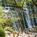 Herisson_Waterfalls_2019_62019