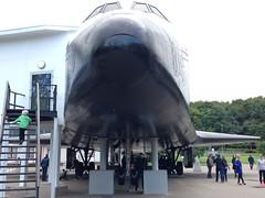 IMG_1215 (Igor Moscow) Tags: buran shuttle