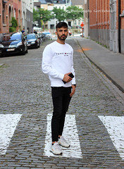 IMG_4190h (Defever Photography) Tags: male model afghanmodel fashion portrait ghent belgium afghanistan street streetlife