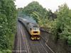 c.08/1987 - Errol Road, Invergowrie, Dundee, Scotland.