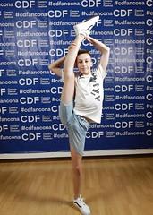 CDF19_A_379