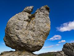 Chaos du Vieux Nîmes (penelope64) Tags: lozère olympusem1 france cévennes rochers paysage nature