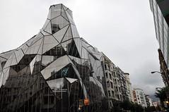 Bilbao (jaime.silva) Tags: bilbau bilbo bilbao espanha españa espanya spain architecture architektur architektura architettura arquitectura arquitetura architectuur architektúra architektonik arhitectura arhitektuur arkitektúr arkitektur arkkitehtuuri arhitektura architektūra arhitektūra collbarreuarquitectos