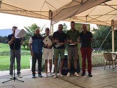 FALKENSTEINER GOLF TURNIER2019 (Golfclub Pustertal) Tags: golf suedtirol urlaub vacanze alto adige