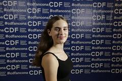 CDF19_A_385