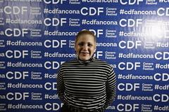 CDF19_A_395
