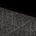 У13А steel razor sharpening on Tam'o'Shanter natural stone