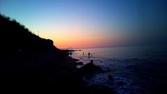 (tetuani1399) Tags: national coth5 beach water nature landscape night sunset nacional playa agua naturaleza paisaje noche summer verano الصيف غروب ليل طبيعة ماء شاطئ بحر