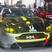 2012 Aston Martin Vantage V12