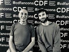 CDF19_B_21