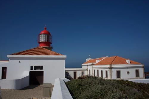 27_Farol do Cabo São Vicente (Sagres)_05