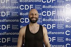 CDF19_A_388