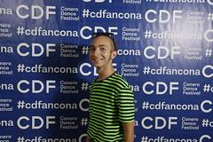 CDF19_A_396