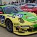2012 Porsche 997 GT3 RSR