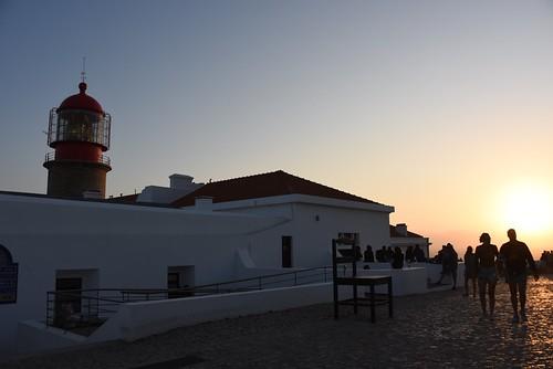 27_Farol do Cabo São Vicente (Sagres)_03