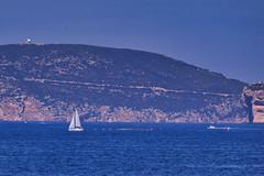 Sardinien 2019 (nick1017) Tags: sardinien sardegna alghero