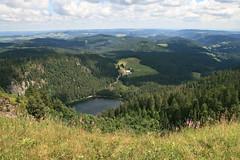 Auf dem Feldberg (SurfGuard) Tags: familie schwarzwald urlaub blackforest vacation feldberg mountain berg