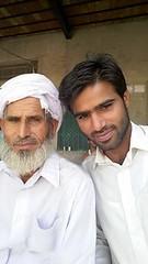 Muhammad Sharif son of abdullah (technoitschool) Tags: sharifabdullah abdullah sharifandabdullah technoitschool rfidlink muhamad sharif