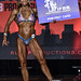 Womens Physique Masters Overall Liz Pottruff (2)