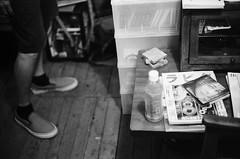 CameZa, 忠信市場,  Zhong Xin market,Taichung, Taiwan (duncanwong) Tags: 忠信市場 camerza taichung taiwan leica m6 lhsa bp black paint ttl nikon nikkor sc 50mm f14 14 ltm screw mount zhong xin market cd vintage shop camera film