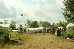 Campleben13