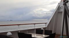 Oceano Pacifico, on the Norwegian Sun (Neil M Holden) Tags: oceanopacifico onthenorwegiansun cruise cruising ship storm canonm50 mirrorless