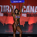 Figure Additional Pro Card Winner Angela Gagne