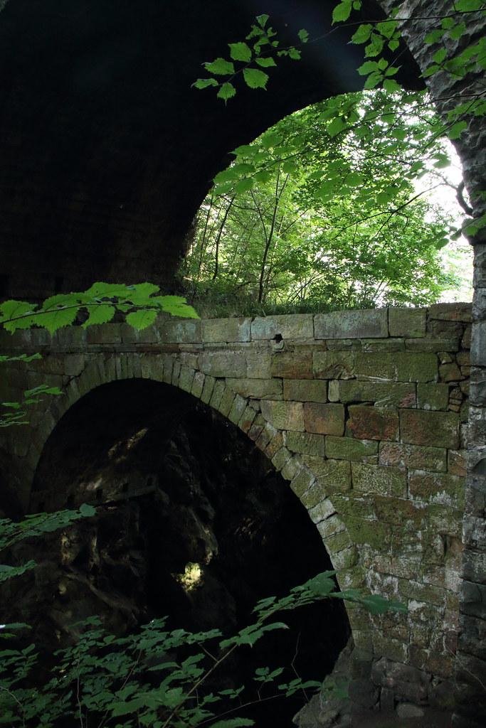 The World's Best Photos of rumblingbridge - Flickr Hive Mind