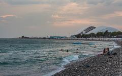 Пляж-Имеретинская-бухта-Сочи-Адлер-0005