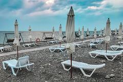 Пляж-Имеретинская-бухта-Сочи-Адлер-5964