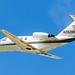 Private CitationJet CJ1 (GRR)