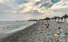 Пляж-Имеретинская-бухта-Сочи-Адлер-5957