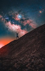 The universe doesn't give you what you ask for with your thoughts - it gives you what you demand with your actions. (ibtihajtafheem) Tags: milkyway milkywaychaser panomilkyway milkywaychasers panoramamilkyway panoramic panorama nightscaper nightshooters nightscaping nightsky sky skie skies deepspace infinitespace space astrophotographers astrophotography astro astronight astroworld astronomy astrophotos astronomers astrography stars billionstars ourgalaxy galacticcore galaxy thegalacticcore centerofourgalaxy bangladeshi bangladesh cityofstars infinite