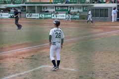 IMG_4814 (jediforcejk) Tags: canon eos 6d2 ef 1635mm 70300mm f4l f456 is usm 2019年u12世界盃少棒賽 japan 日本 wbsc u12 baseball world cup 墨西哥 亞太棒球村 mexico 台南市 tainan taiwan