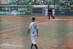 IMG_4812 (jediforcejk) Tags: canon eos 6d2 ef 1635mm 70300mm f4l f456 is usm 2019年u12世界盃少棒賽 japan 日本 wbsc u12 baseball world cup 墨西哥 亞太棒球村 mexico 台南市 tainan taiwan