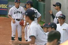 IMG_4801 (jediforcejk) Tags: canon eos 6d2 ef 1635mm 70300mm f4l f456 is usm 2019年u12世界盃少棒賽 japan 日本 wbsc u12 baseball world cup 墨西哥 亞太棒球村 mexico 台南市 tainan taiwan