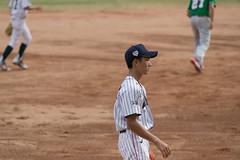 IMG_4786 (jediforcejk) Tags: canon eos 6d2 ef 1635mm 70300mm f4l f456 is usm 2019年u12世界盃少棒賽 japan 日本 wbsc u12 baseball world cup 墨西哥 亞太棒球村 mexico 台南市 tainan taiwan