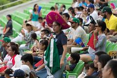 IMG_4783 (jediforcejk) Tags: canon eos 6d2 ef 1635mm 70300mm f4l f456 is usm 2019年u12世界盃少棒賽 japan 日本 wbsc u12 baseball world cup 墨西哥 亞太棒球村 mexico 台南市 tainan taiwan