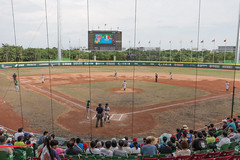 IMG_4771 (jediforcejk) Tags: canon eos 6d2 ef 1635mm 70300mm f4l f456 is usm 2019年u12世界盃少棒賽 japan 日本 wbsc u12 baseball world cup 墨西哥 亞太棒球村 mexico 台南市 tainan taiwan