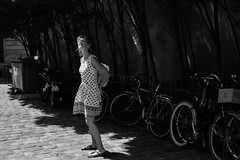 DSCF2733 (LexomIA) Tags: bordeaux street urbain streetphotography