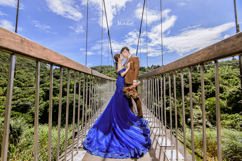 VVK婚紗包套,仙女棒婚紗,新祕BONA,煙火婚紗,健身婚紗,肌肉寫真,DSC_1442-1